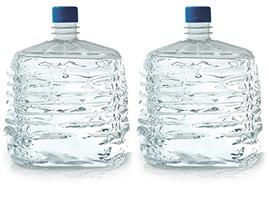 天然水イメージ
